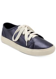Nautica Women's Ladar Lace-Up Sneakers Women's Shoes