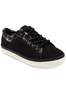 Nautica Women's Leeboards Sneakers Women's Shoes