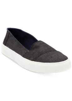 Nautica Women's Long Bay Slip-On Sneakers Women's Shoes