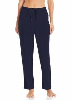Nautica Women's Pajama Pant  L