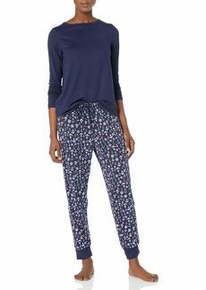 Nautica Women's Pajama Set  M