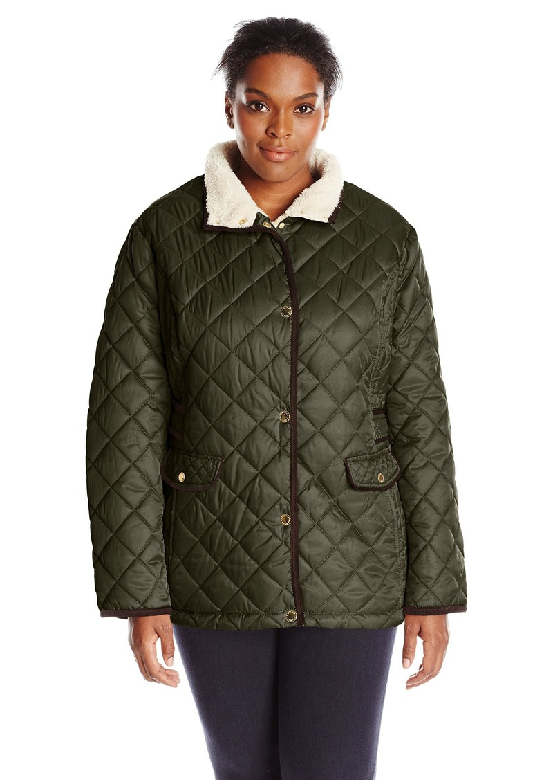calissto of photo barn womens jacket jackets barns x att flannel lined com
