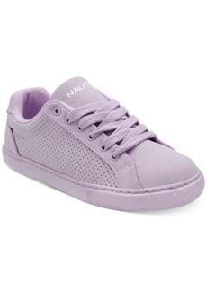 Nautica Women's Steam Sneakers Women's Shoes