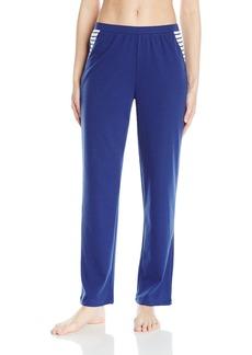 Nautica Women's Stripe Long Pant  M