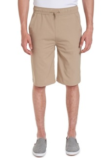 Nautica Young Men Lowell Short