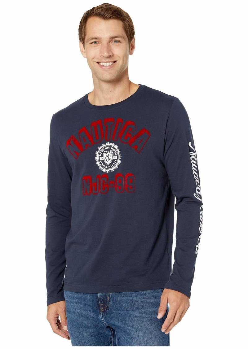 Nautica NJC-99 T-Shirt