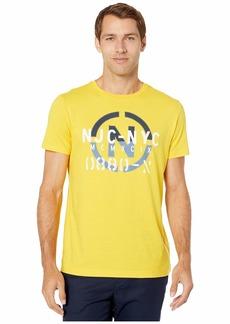 Nautica NJC NYC T-Shirt