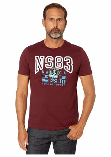 Nautica NJC T-Shirt