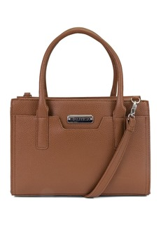 Nautica Sandy Satchel Bag