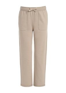 Nautica Sensory Knit Pants (Little Boys)