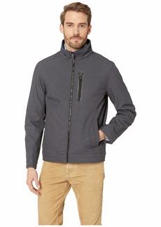 Nautica Softshell Jacket