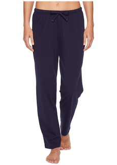 Nautica Solid Long Pants