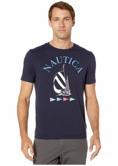Nautica Spinnaker T-Shirt