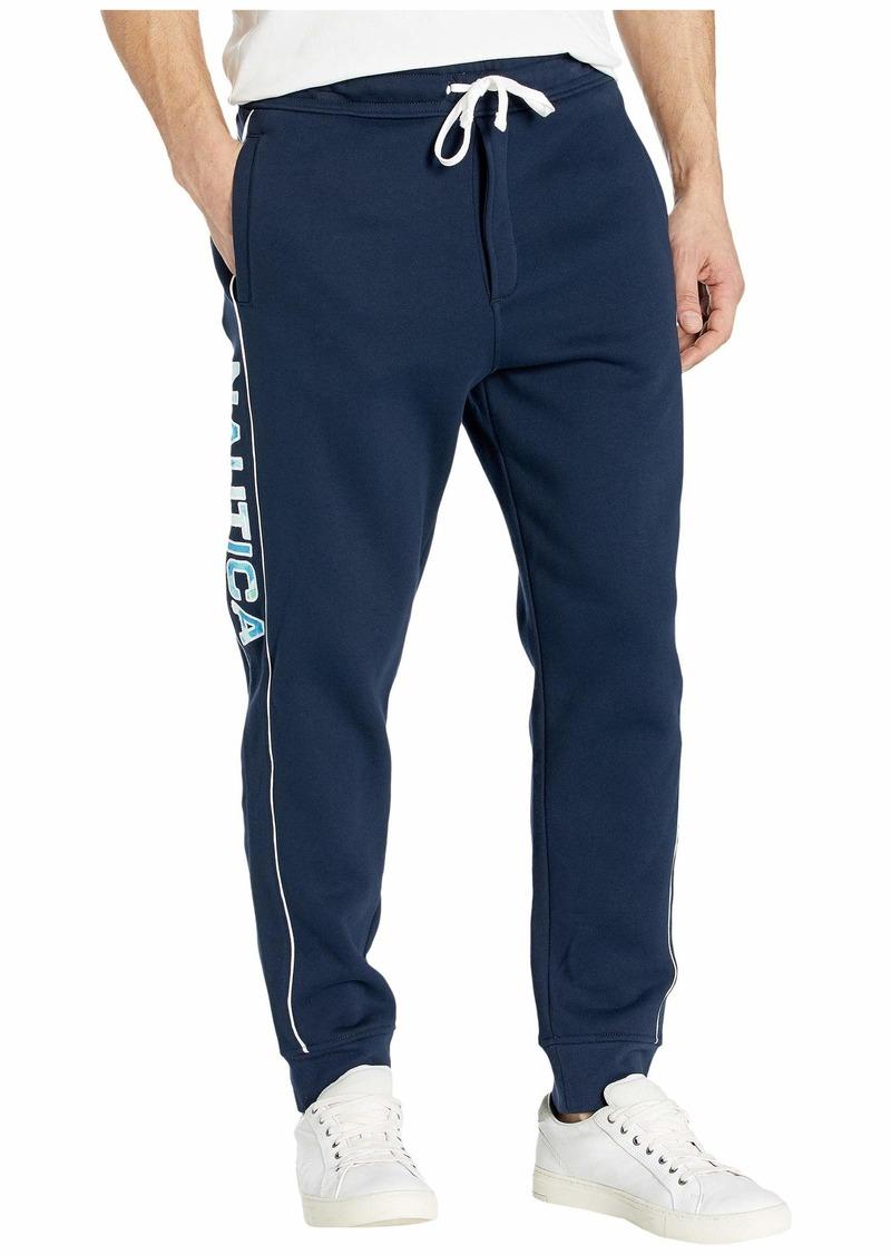 Nautica Track Pants