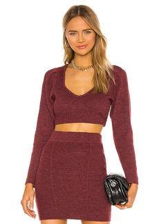 NBD Danica Sweater