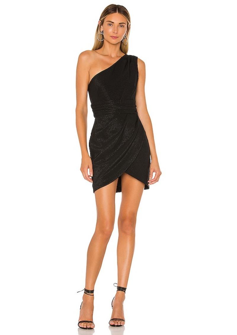NBD Danny Mini Dress