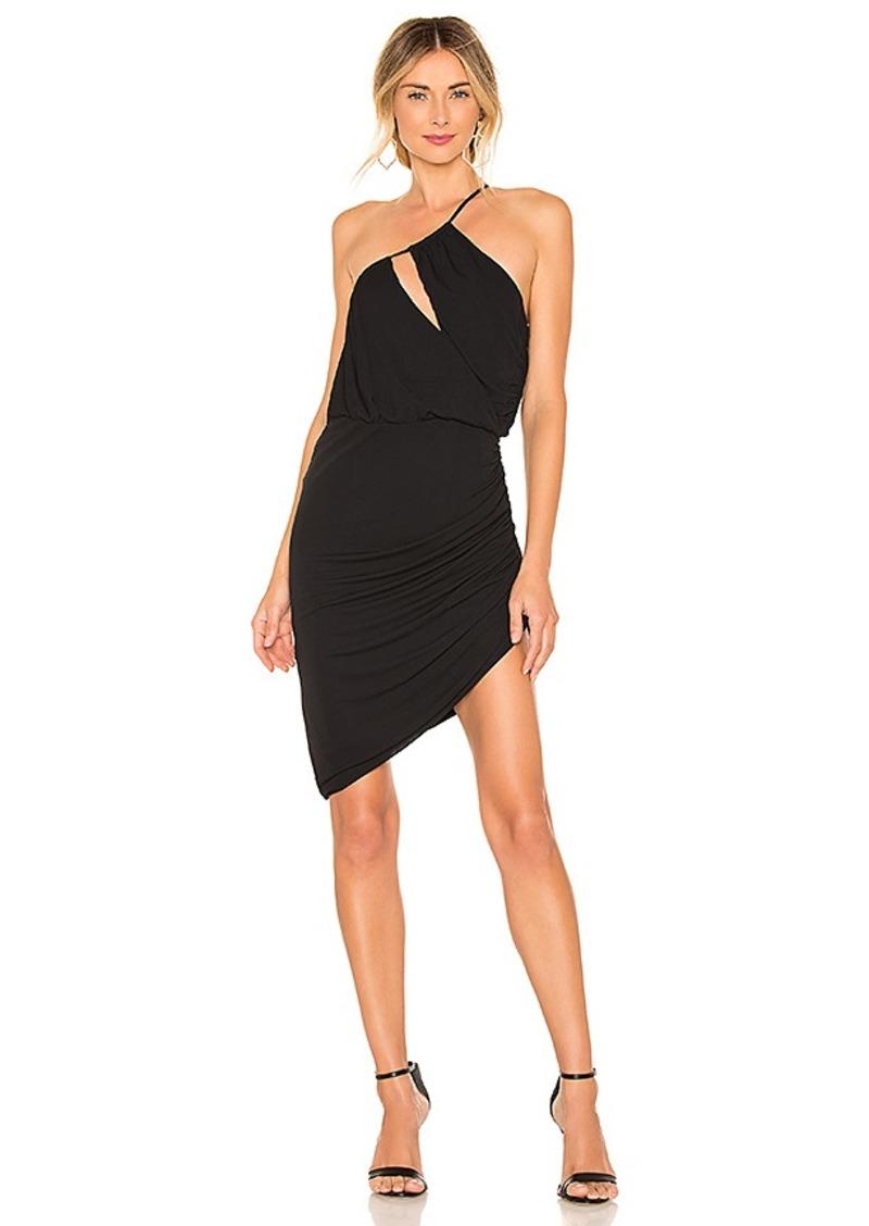 NBD Dominika Mini Dress