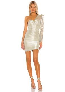 NBD Easton Mini Dress