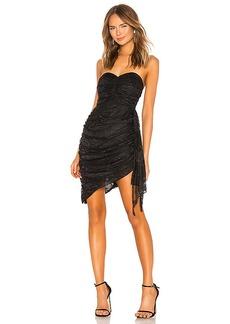 NBD Hansen Dress