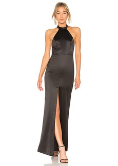 NBD Holmby Hills Gown