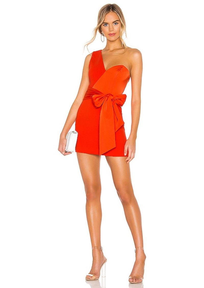 NBD Jasper Mini Dress