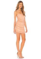 23e2379dc4e5 NBD Kerr Embellished Mini Dress NBD Kerr Embellished Mini Dress