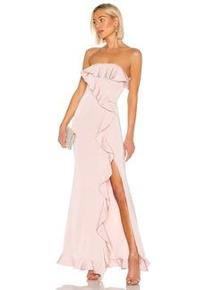 NBD Luna Gown