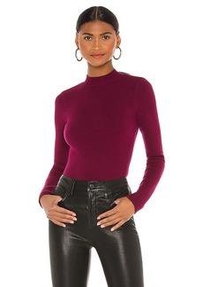 NBD Mackenzie Sweater