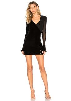 NBD Mariella Dress