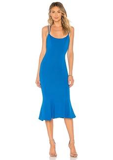 NBD Melody Midi Dress