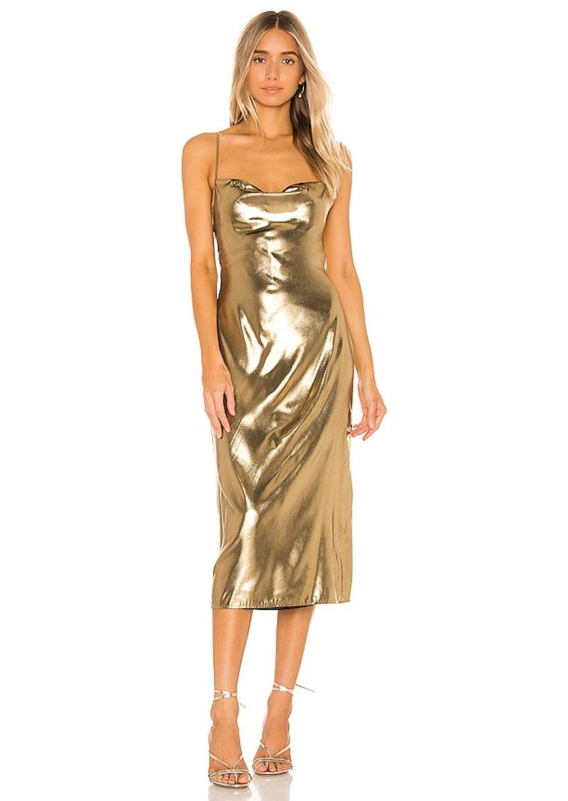 NBD Mina Dress