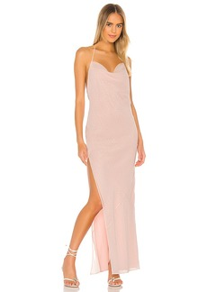 NBD Nicolette Gown