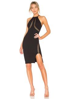 NBD Pacify Dress