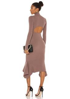 NBD Playa Dress