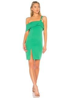 NBD Santa Lucia Dress