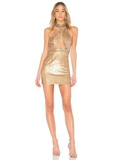 NBD Seraphina Dress