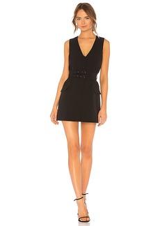 NBD Seth Mini Dress