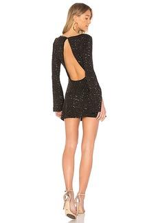 NBD Smyth Dress