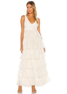 NBD Tasha Dress