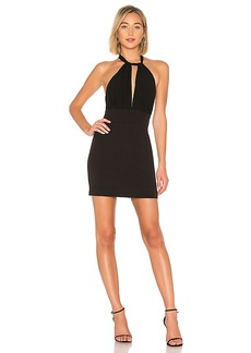 f60079933377 NBD NBD Kerr Embellished Mini Dress | Dresses