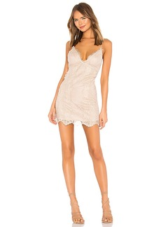NBD Wino Dress