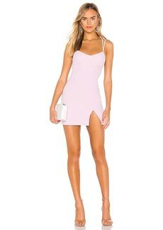NBD x Naven Jennifer Dress