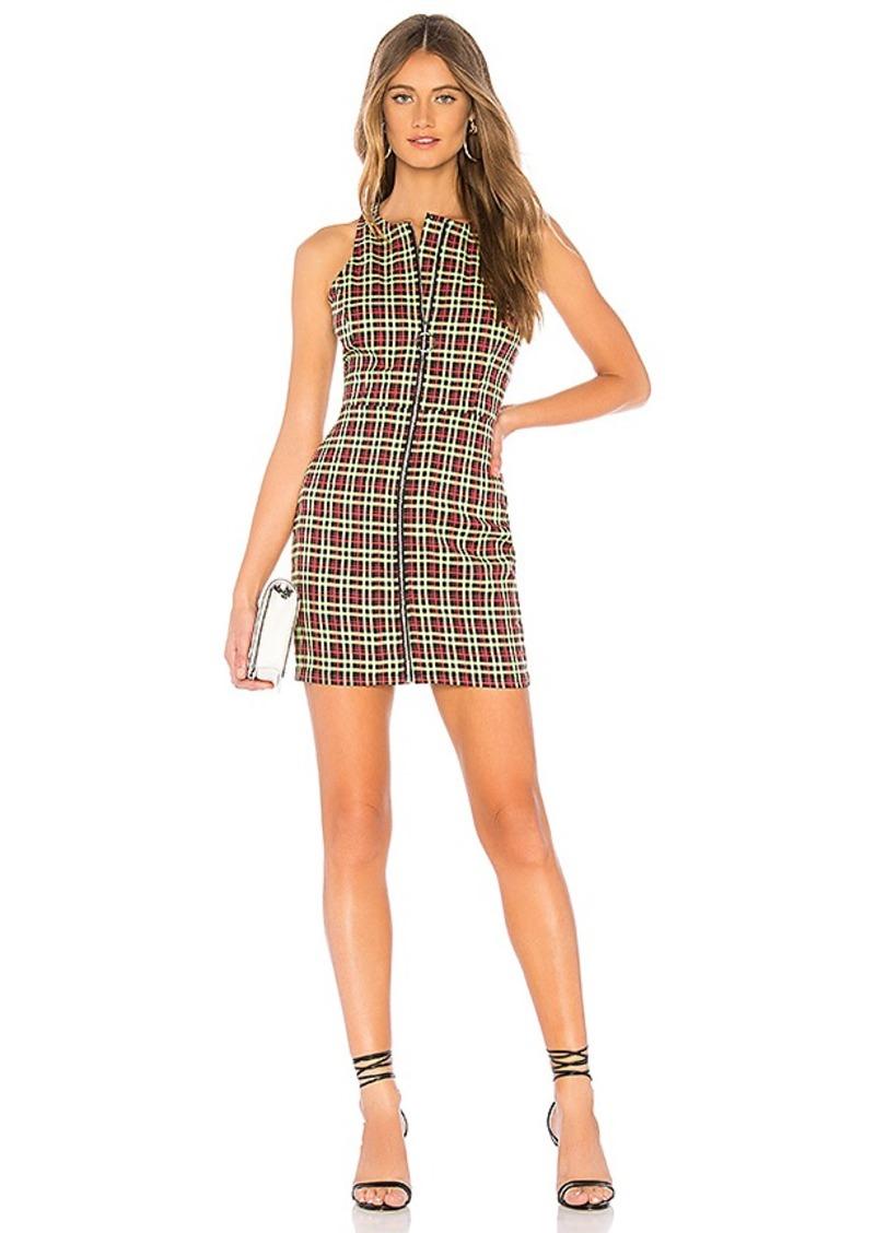 NBD x Naven Nina Dress