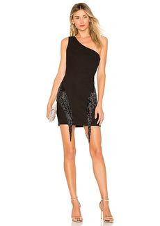NBD x Naven Trixie Dress