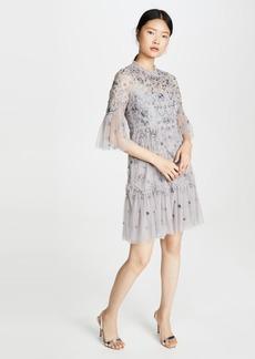 Needle & Thread Dahlia Dress