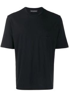 Neil Barrett classic short-sleeve t-shirt
