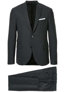 Neil Barrett classic suit jacket