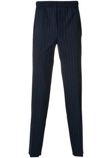 Neil Barrett classic tailored trousers