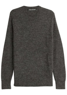 Neil Barrett Knit Pullover
