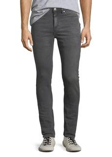 Neil Barrett Men's Skinny-Fit Denim Jeans